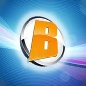 BUMRadio
