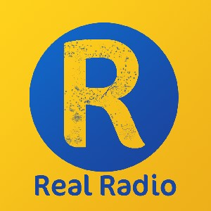 Real Radio UK