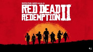Profil RED DEAD REDEMPTION 2 Canal Tv