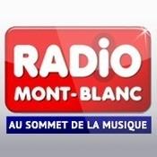 RadioMont-Blanc- Savoie