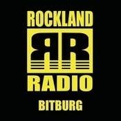 RocklandRadio- Bitburg