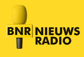 普罗菲洛 BNR Nieuwsradio 卡纳勒电视