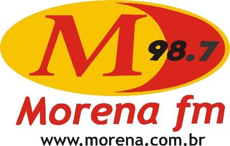Morena FM 98