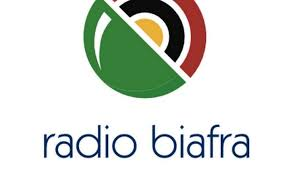 - NNAMDI KANU ON OHANEZE N REFERENDUM LATEST.mp3
