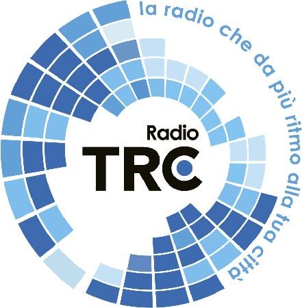 TRC - Tele Radio Ciclope