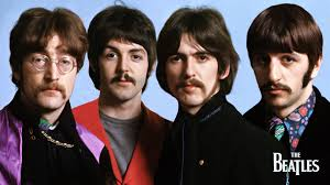 Beatles Radio 2 Channel