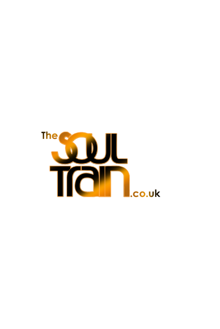 The Surrey Hills Soul Train