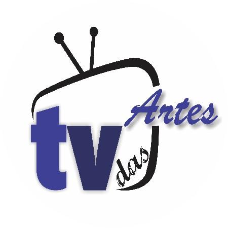Профиль TV das Artes Канал Tv