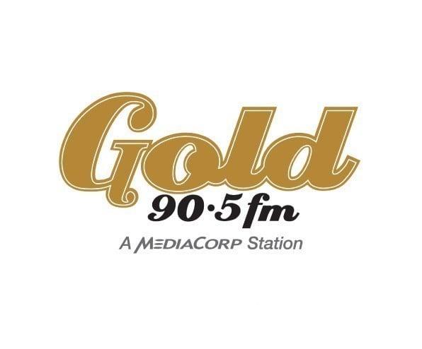GOLD90.5FM