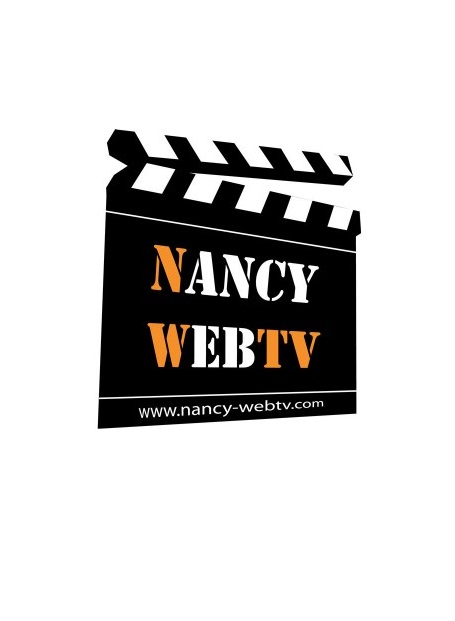 Профиль Nancy web Tv Канал Tv