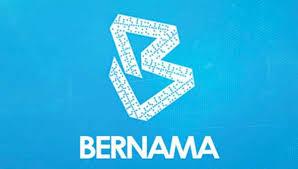 Profil Bernama News Canal Tv