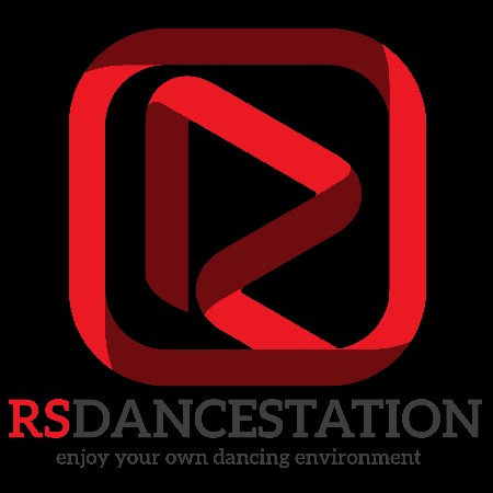 Profilo RS dance station Canal Tv