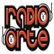 RadioOrte