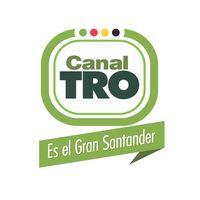 普罗菲洛 Canal TRO 卡纳勒电视