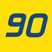 Radio90 Poland