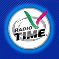 Radio Time Italia 90