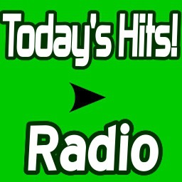 Todays Radio Hits