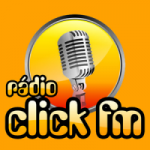 Radio Click FM