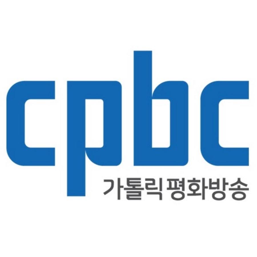 Profilo CPBC TV Canal Tv