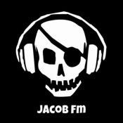RádioJacobFM