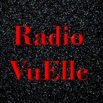 Radio VuElle