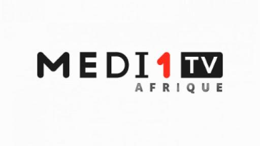 Profil Medi 1 Afrique Canal Tv