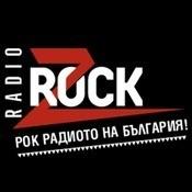 RadioZ  Rock