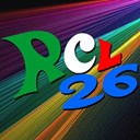 Radio RCL26 Musica Italiana