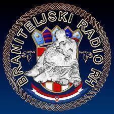 Braniteljski Radio