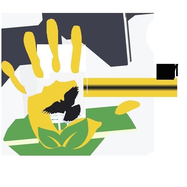 Liberland FM