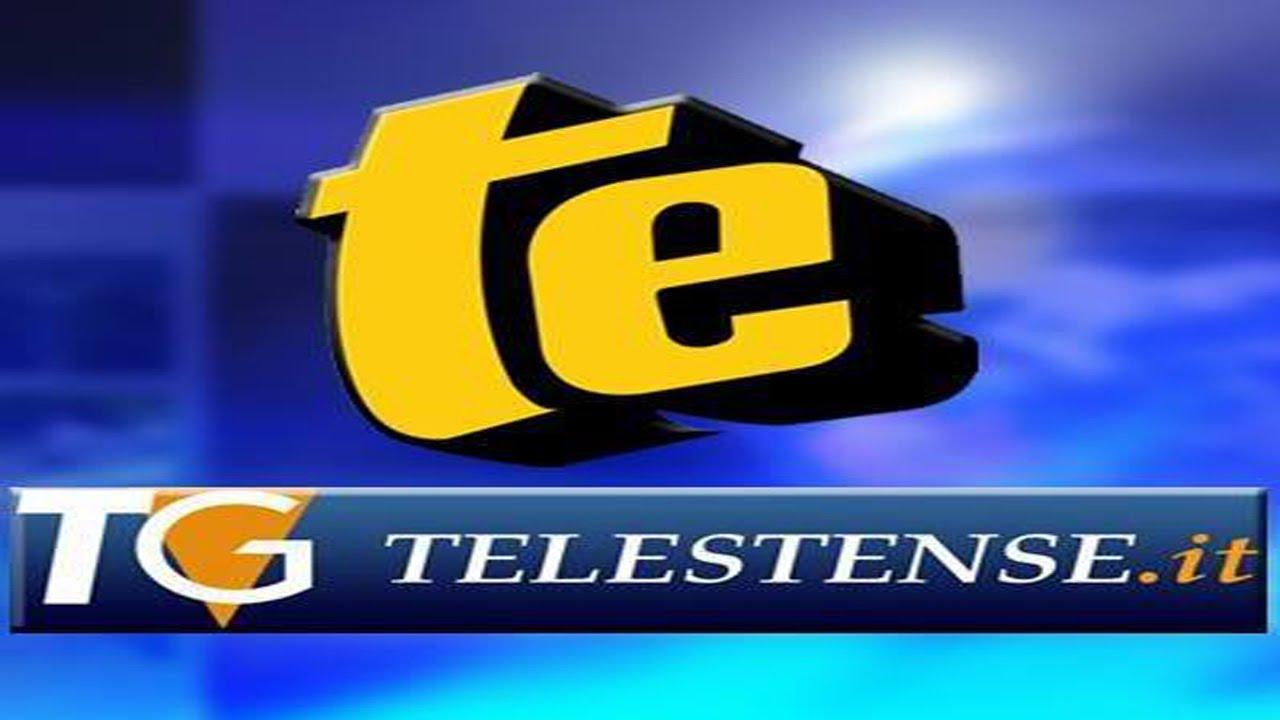 Profilo Telestense Canale Tv