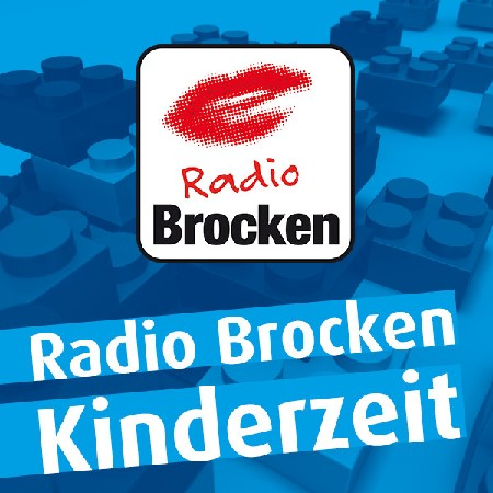 Radio Brocken Kinderzeit