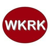 WKRK-Country Gold 1320 AM