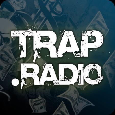 Trap Radio Italia