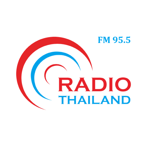 Radio Thailand 95.5