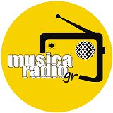 Musica Radio