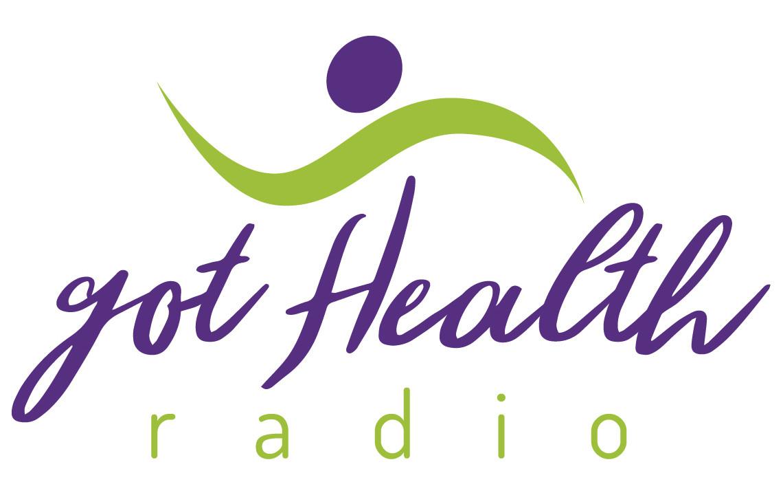 Profil Got Health Radio Canal Tv