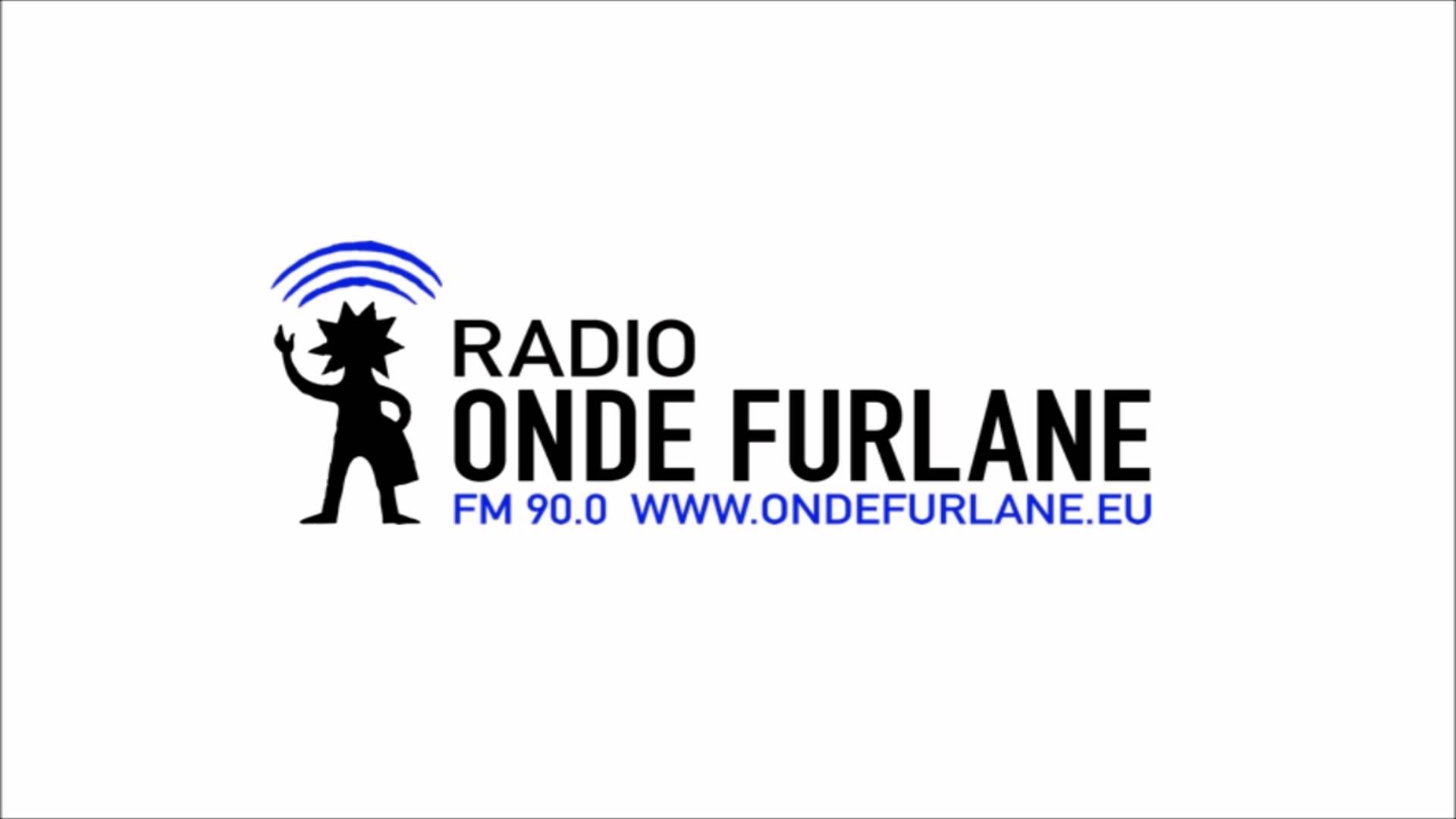 Radio Onde Furlane