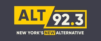 Profil ALT 92.3 FM - New York Kanal Tv