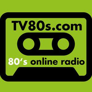 TV80s Radio