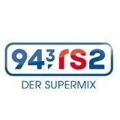 Radio Rs290s