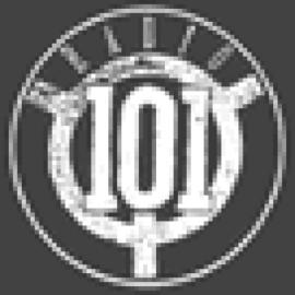 Radio101 rock