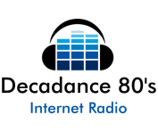 Decadance 80s Radio