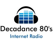 Decadance 80s Radio