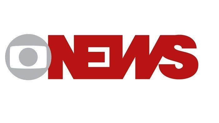 普罗菲洛 Globo News 卡纳勒电视