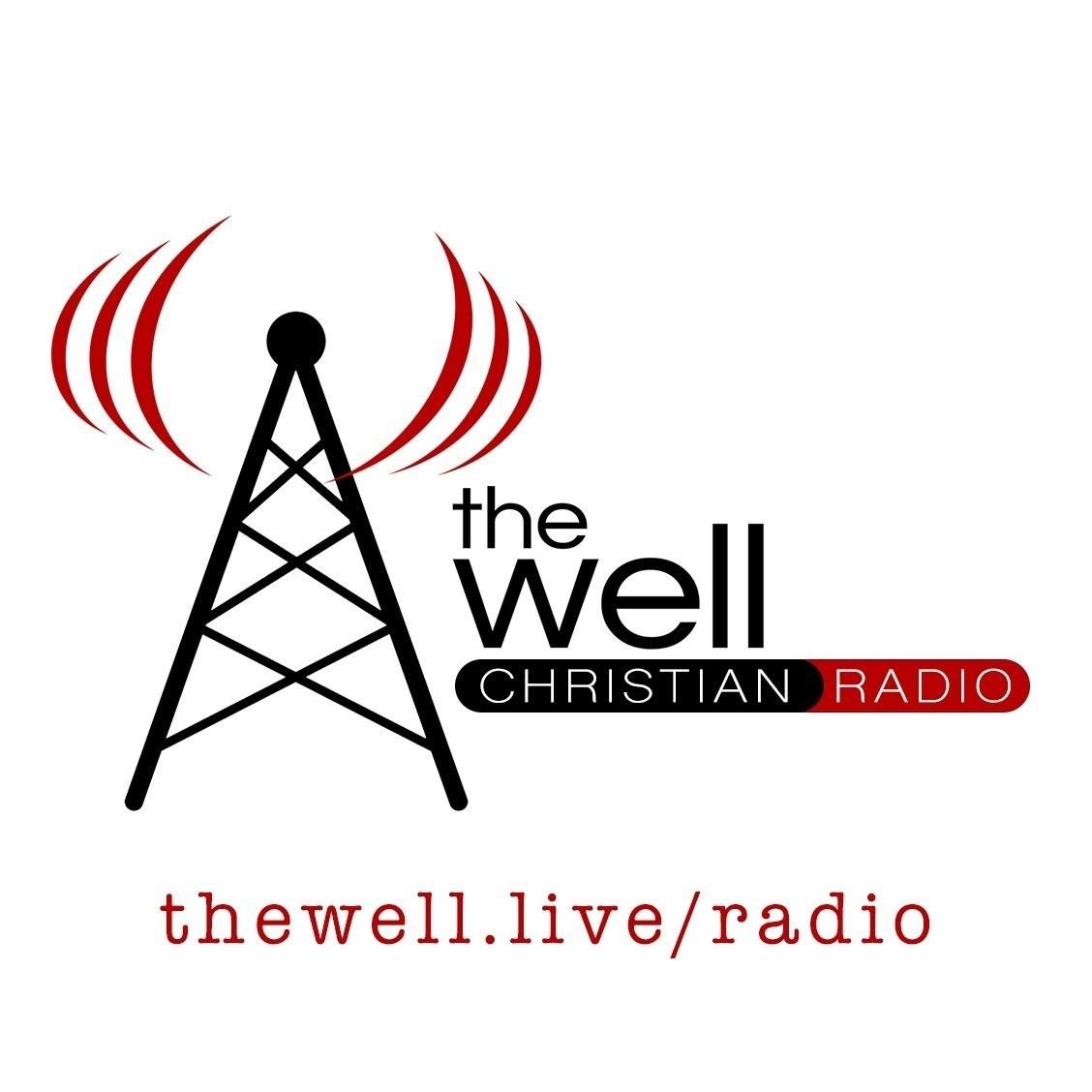 Profilo The Well Radio Canale Tv