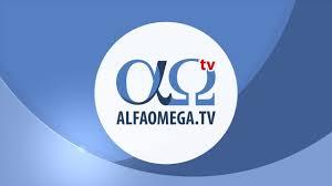 Profilo AlfaOmega Tv Canale Tv