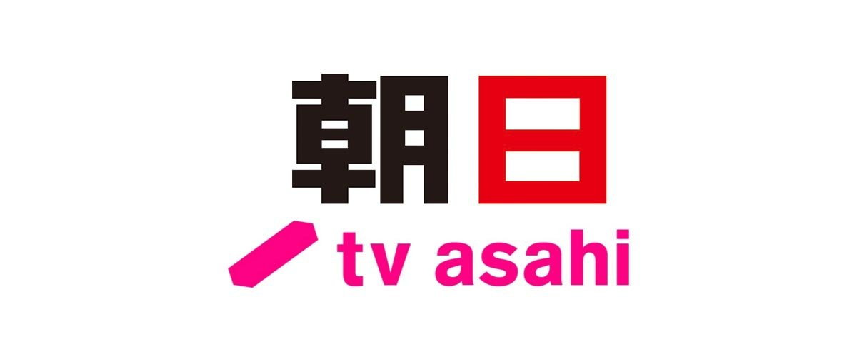 TV ASAHI in live streaming - CoolStreaming.us