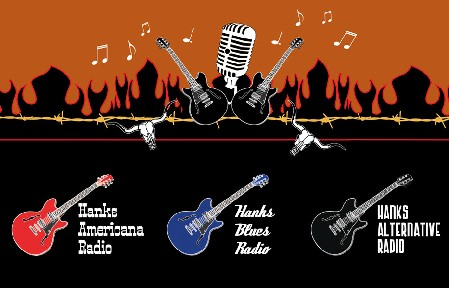 Rock Alternative Radio
