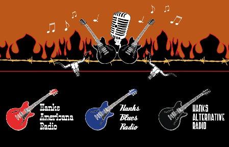 Rock Alternative Radio